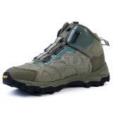 De Schoenen die van de Sport van Mens van de hoogste Kwaliteit Laarzen wandelen voor de Zomer