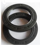 Car/Truck/Motorcycleのための供給OEM ODM Oil Seal