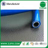 PVC de 4 couches/boyau en caoutchouc de l'oxygène de gaz d'air de soudure pour la maison