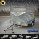 [كستوم-مد] صندوق شحن مقطورة لأنّ مقطورة زراعيّة