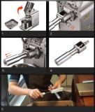 売出価格小型オイル出版物機械のためのホーム小型オリーブ油の抽出機械