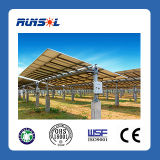 Sistema di inseguimento di Sun di Singolo-Asse fatto in Cina con l'UL