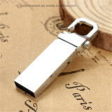 Full Metal Special Key Hook USB Flash Drive para presente