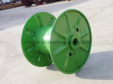 Bobina di perforazione della bobina di vendita calda per Wire&Cable