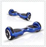 6.5 rueda Hoverboard y Hoverboard de la pulgada dos con la batería de Samsung