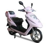 小さいしかし長距離の範囲の電気オートバイ