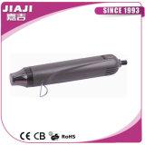 Heat Gun를 위한 최신 Sale Uses