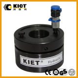 Kiet Factory Price Hydraulic Nut avec une excellente qualité