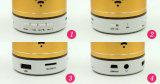 Haut-parleur S01 de Bluetooth des prix de fabricant mini