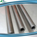 精密鋼鉄管
