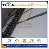 Fiber mineral 2X2 Ceiling Tiles Guangzhou