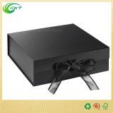 Perfume/relógio/anéis Handmade do cartão que empacotam os moldes do projeto da caixa (CKT-PB-006)
