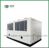 охладитель системы охлаждения 25HP Air-Cooled промышленный