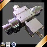 точность литья ЧПУ алюминиевые механической обработки деталей авто