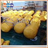 De hete Verkopende Zakken van het Gewicht van het Water van de Test van de Lading voor Reddingsboot