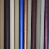 Анти--Царапающ кожу PVC синтетическую для автомобильного драпирования 418#)