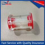 De ontworpen Plastic Vorm Van uitstekende kwaliteit van de Injectie