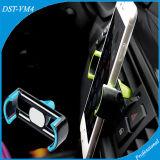 Soporte para teléfono sostenedor / montaje del coche / coche / salida de aire del Monte (DST-VM4)