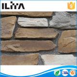 Piedra del castillo/piedra cultivada artificial para el revestimiento de la pared (YLD-76001)