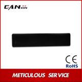 [Ganxin] reloj eléctrico vendedor caliente de la alarma de la visualización de LED 6digital