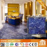 Tegels van de Keramiek van de Bevloering van het Porselein van de Fabrikant van Foshan de Marmeren (JM88003D)