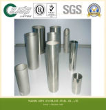 ASTM 316L Stainless Welded Steel Tube 23233