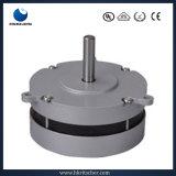O calefator de água do ventilador de refrigeração do fogão da indução combina o motor sem escova da C.C.