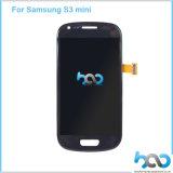 Beweglicher LCD für die Samsung-Galaxie S3 Mini