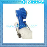 L inyector de aerosol del jet de la refrigeración por agua de la abrazadera