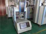 LCD Display Foam Fatigue Tester