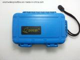 Коробка спортов воды Шестерн-Водоустойчивая защитная (X-6001)