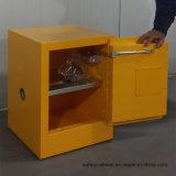 Westco 4 Gallonen-Sicherheits-Speicher-Schrank für Flammables (amerikanische OSHA-u. NFPA Standards)