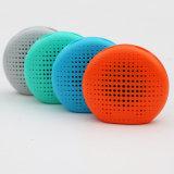 Bluetoothの専門の小型携帯用ホーム可聴周波スピーカー