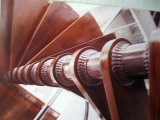 Тенденция европейского и американского типа заключена контракт лестницам