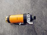 Brandstof Filter voor Jcb 1c0127401