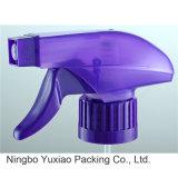 Neuer Deckel-Plastiktriggersprüher (YX-31-3)