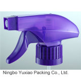 Pulverizador plástico do disparador no jardim (YX-31-3)