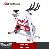 Flywheel를 가진 최신 Design Spining Bike