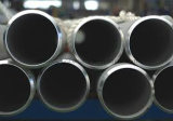 デュプレックスStainless Steel Seamless TubeおよびPipe S31803 S32205 S32750