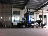 Pré-Rondelle d'expansion en lots faite à la machine par des machines de Fuwei EPS