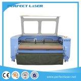 Máquina de gravura quente do CNC do cilindro da venda (PEM-3030S)