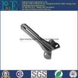 Zoll CNC-maschinell bearbeitenwelle für Schwenkarme