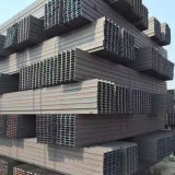 Ipe140 feixe do aço I do fabricante de China Tangshan