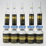 injeção Whitening e de mitigação da pele 3000mg da glutatione