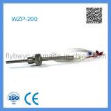 Résistance de platine de Wzp-200 PT100