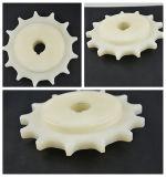 Цепь времени Coonveyor пластичная для пищевой промышленности (Har1775)