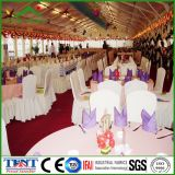 옥외 20X30 Party Marquee Wedding Tent Hot Sale