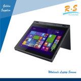 13.3 el panel de visualización delgado vendedor caliente de la pulgada FHD 30pins TFT LCD con el monitor del IPS