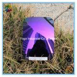 Lentille optique polarisée d'enduit de miroir de Revo