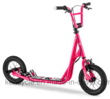 12inch Classic Kick Scooter / Sports Scooter / Foot Bike / Kick Bicycle / Excise Scooter / Street Kick Scooter
